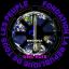 Forum sur les Actualités  (Nos Solutions)